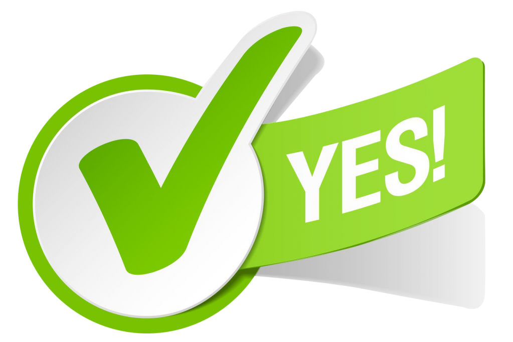 yes-clipart-checkbox-8.png
